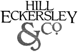 Hill Eckersley & Co Limited, Bolton